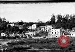 Image of Saint Mihiel Offensive France, 1918, second 1 stock footage video 65675051143