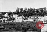 Image of Saint Mihiel Offensive France, 1918, second 5 stock footage video 65675051143