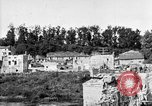 Image of Saint Mihiel Offensive France, 1918, second 9 stock footage video 65675051143