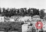 Image of Saint Mihiel Offensive France, 1918, second 10 stock footage video 65675051143