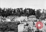 Image of Saint Mihiel Offensive France, 1918, second 11 stock footage video 65675051143