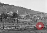 Image of Saint Mihiel Offensive France, 1918, second 1 stock footage video 65675051146