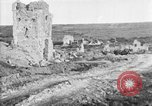 Image of Saint Mihiel Offensive France, 1918, second 1 stock footage video 65675051147