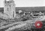 Image of Saint Mihiel Offensive France, 1918, second 2 stock footage video 65675051147