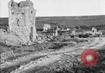 Image of Saint Mihiel Offensive France, 1918, second 3 stock footage video 65675051147