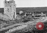 Image of Saint Mihiel Offensive France, 1918, second 4 stock footage video 65675051147