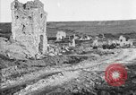 Image of Saint Mihiel Offensive France, 1918, second 5 stock footage video 65675051147