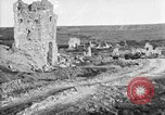 Image of Saint Mihiel Offensive France, 1918, second 6 stock footage video 65675051147