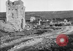 Image of Saint Mihiel Offensive France, 1918, second 7 stock footage video 65675051147