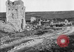Image of Saint Mihiel Offensive France, 1918, second 9 stock footage video 65675051147