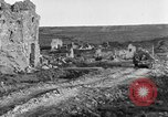 Image of Saint Mihiel Offensive France, 1918, second 12 stock footage video 65675051147