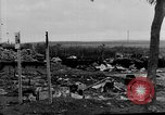 Image of Saint Mihiel Offensive France, 1918, second 3 stock footage video 65675051148