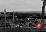 Image of Saint Mihiel Offensive France, 1918, second 5 stock footage video 65675051148