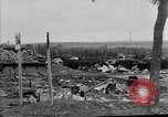 Image of Saint Mihiel Offensive France, 1918, second 10 stock footage video 65675051148