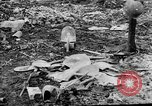 Image of Saint Mihiel Offensive France, 1918, second 11 stock footage video 65675051148