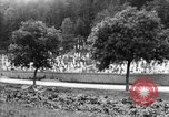 Image of Saint Mihiel Offensive Saint Mihiel France, 1918, second 3 stock footage video 65675051149