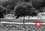 Image of Saint Mihiel Offensive Saint Mihiel France, 1918, second 6 stock footage video 65675051149