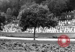 Image of Saint Mihiel Offensive Saint Mihiel France, 1918, second 7 stock footage video 65675051149
