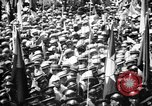 Image of Chinese Nationalists Shanghai China, 1928, second 11 stock footage video 65675051150