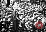 Image of Chinese Nationalists Shanghai China, 1928, second 12 stock footage video 65675051150