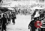 Image of Chinese Nationalist Party Shanghai China, 1927, second 1 stock footage video 65675051151