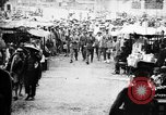 Image of Chinese Nationalist Party Shanghai China, 1927, second 2 stock footage video 65675051151