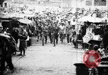 Image of Chinese Nationalist Party Shanghai China, 1927, second 3 stock footage video 65675051151