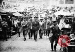 Image of Chinese Nationalist Party Shanghai China, 1927, second 6 stock footage video 65675051151