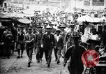 Image of Chinese Nationalist Party Shanghai China, 1927, second 7 stock footage video 65675051151