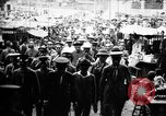 Image of Chinese Nationalist Party Shanghai China, 1927, second 9 stock footage video 65675051151