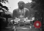 Image of Japanese shrines Japan, 1928, second 4 stock footage video 65675051152
