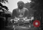 Image of Japanese shrines Japan, 1928, second 5 stock footage video 65675051152