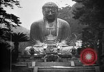 Image of Japanese shrines Japan, 1928, second 7 stock footage video 65675051152