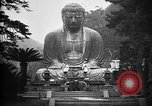 Image of Japanese shrines Japan, 1928, second 8 stock footage video 65675051152