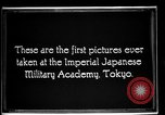 Image of Japanese children learn combat Japan, 1928, second 1 stock footage video 65675051154