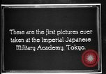 Image of Japanese children learn combat Japan, 1928, second 2 stock footage video 65675051154