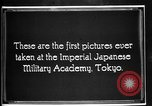 Image of Japanese children learn combat Japan, 1928, second 3 stock footage video 65675051154