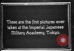 Image of Japanese children learn combat Japan, 1928, second 5 stock footage video 65675051154