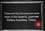 Image of Japanese children learn combat Japan, 1928, second 6 stock footage video 65675051154