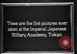Image of Japanese children learn combat Japan, 1928, second 7 stock footage video 65675051154