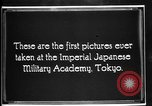 Image of Japanese children learn combat Japan, 1928, second 8 stock footage video 65675051154