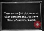 Image of Japanese children learn combat Japan, 1928, second 10 stock footage video 65675051154