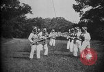 Image of Japanese children learn combat Japan, 1928, second 12 stock footage video 65675051154