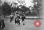 Image of Philippines native dances Philippines, 1928, second 11 stock footage video 65675051157