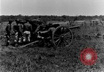 Image of 5th Cavalry Regiment Texas United States USA, 1928, second 2 stock footage video 65675051161