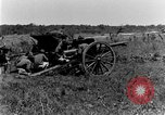 Image of 5th Cavalry Regiment Texas United States USA, 1928, second 6 stock footage video 65675051161