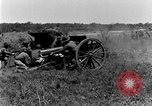 Image of 5th Cavalry Regiment Texas United States USA, 1928, second 7 stock footage video 65675051161