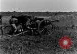 Image of 5th Cavalry Regiment Texas United States USA, 1928, second 9 stock footage video 65675051161
