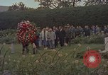 Image of Nikita Khrushchev New York United States USA, 1959, second 9 stock footage video 65675051167