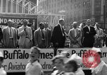 Image of Jimmy Doolittle Buffalo New York USA, 1935, second 10 stock footage video 65675051171